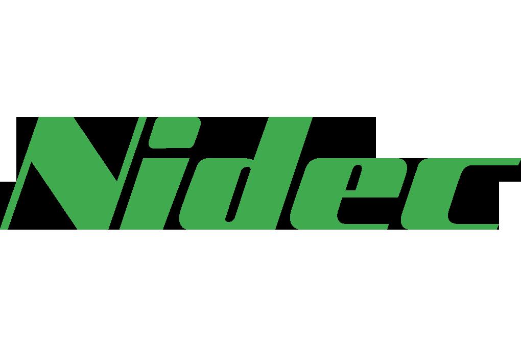 Nidec-logo-eps-vector-image