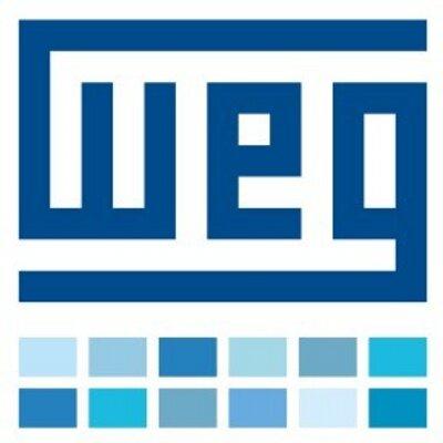 WEG_CA_Profile_Pic_400x400
