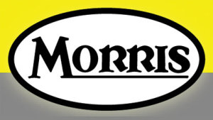 morris-logo-300x169