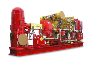 offshore-fire-pumps