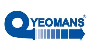 yeomans-logo-300x169